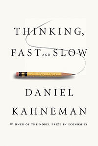 200px-Thinking__Fast_and_Slow